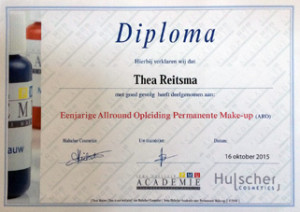 PMU-Design-diploma